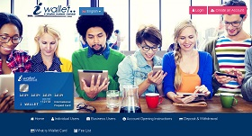 iwallet オンラインカジノ
