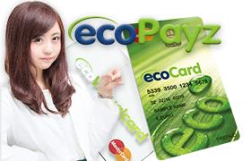 ecopayz オンラインカジノ